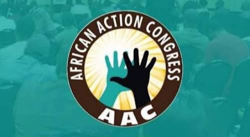 African Action Congress Party Denies Electing Obi Chukwudozie As Anambra Governorship Candidate