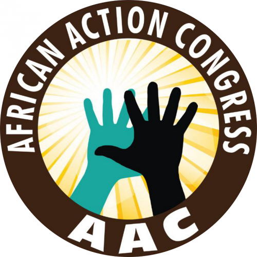 African Action Congress Party Gets Appeal Court Approval To Challenge Lower Court Judgment