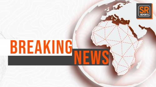 BREAKING: Nigerian Legislature Approves Bill To Create State Police, Security Outfits