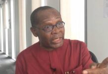 Bandits Are Into Business, IPOB Is Calling For War — APC Chief, Igbokwe Defends Government's Clampdown On Secessionists