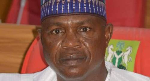 Buhari Expresses Shock Over Death Of APC Party Lawmaker Killed By Bandits