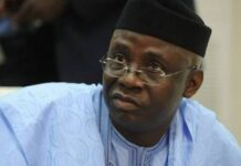 Don't Join Pastor Bakare's New Movement, It's For His Selfish Political Ambition—Cleric Warns Nigerians