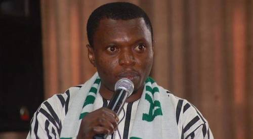 Governor Ben Ayade And HIs Brother Are Planning To Kill Me— Journalist, Agba Jalingo