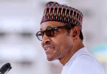 How Over 360 Pro-Government Groups Sprang Up Under Buhari, Hinder Constructive Criticisms – Study