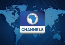 Nigerian Political Party Threatens To Sue Channels Television Over 'Defamatory' Comment, Demand N500Million