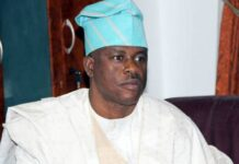 Nigerians Go Into Politics As Making It In The Country Is Hard—Ex-Minister