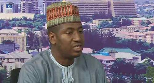South-West Governors Hiding Sunday Igboho From Security Operatives— Miyetti Allah