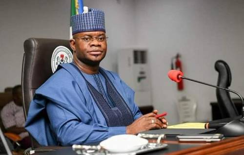 You Were Still In School When North, South Agreed On Rotational Presidency—Ohanaeze Lambasts Governor Bello
