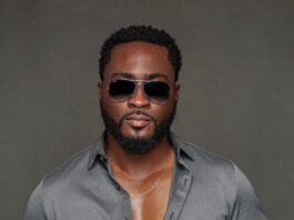 BBNaija: I was manipulative - Pere opens up on being wild card