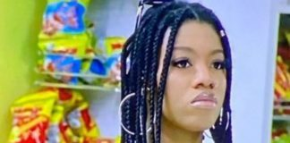 BBNaija: I don't participate actively for Head of House games because I'm not lucky - Angel