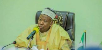 Banditry: Kano Governor Seizes Lands In Kano's Metropolitan Areas To Convert To Schools