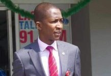 EFCC arrests 402 suspects in Lagos, declares Lekki as Cybercrime hotbed