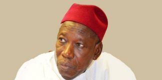 Kano Assembly Gives Governor Ganduje 48-hour Ultimatum To Sack Revenue Board Chairman