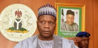 Let's Be Our Brothers' Keeper – Gombe Government Begs Southern States To Reconsider Stance On Value Added Tax