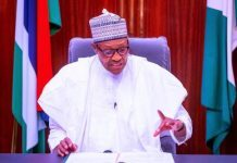 Buhari Disbanded SARS As Part Of Police Reforms – Nigerian Government Writes London-based Magazine, The Economist, Over Criticisms