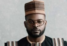 ENDSARS: No one has been punished, we won't be silenced - Falz