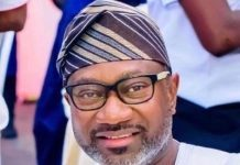Fact-check: Did Otedola acquire majority shares in FirstBank?