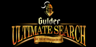 How to watch Gulder Ultimate Search, Season 12 as show premieres today
