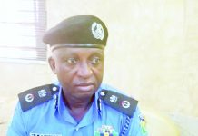 Lagos Police to probe officers accused of extortion