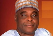 AIT Owner Raymond Dokpesi To Be Removed From Efcc Watchlist Court Order