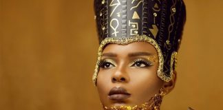 Why I have been losing friends - Singer, Yemi Alade